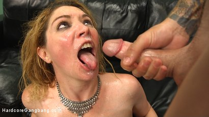 Photo number 21 from Double-O-Sexy: Secret Agent trades her holes for intel!  shot for Hardcore Gangbang on Kink.com. Featuring Kiki Daire, Owen Gray, Mr. Pete, Michael Vegas, John Strong and Gage Sin in hardcore BDSM & Fetish porn.