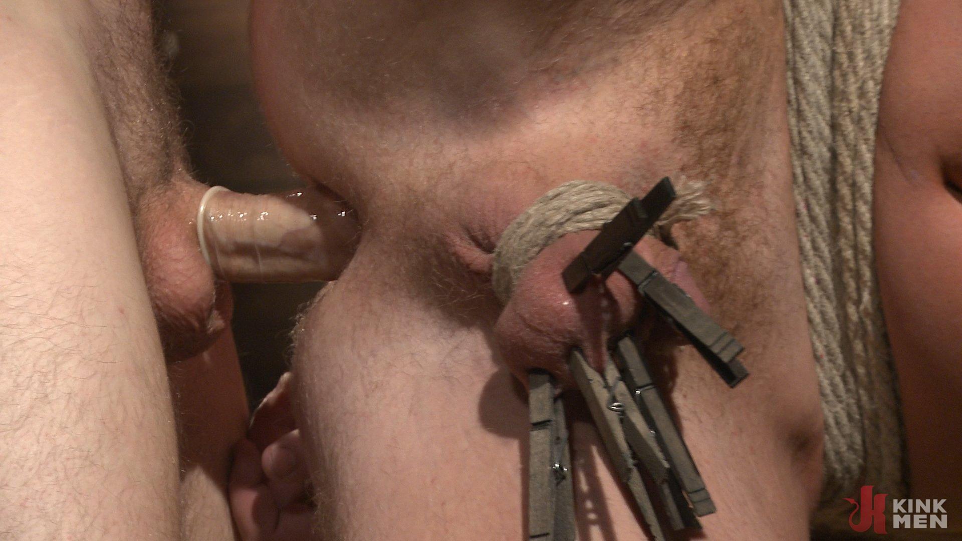 Amateur tight hole