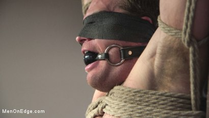 Photo number 1 from Cruising for an edging shot for Men On Edge on Kink.com. Featuring Jonah Marx in hardcore BDSM & Fetish porn.