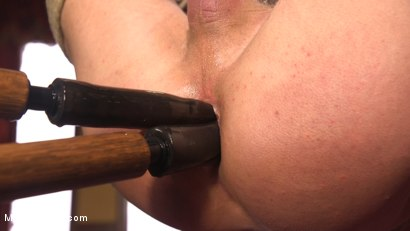 Photo number 4 from Dolf Dietrich Surrenders His 8 Inch Cock for Edging shot for Men On Edge on Kink.com. Featuring Dolf Dietrich in hardcore BDSM & Fetish porn.