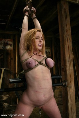 Photo number 5 from Darling and Cyd Black shot for Hogtied on Kink.com. Featuring Dee Williams and Cyd Black in hardcore BDSM & Fetish porn.