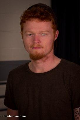 Mickey O'Brien