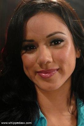 Nadia Styles and Nikki Nievez
