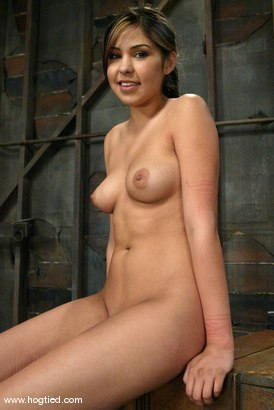 Photo number 15 from Celena Cross shot for Hogtied on Kink.com. Featuring Celena Cross in hardcore BDSM & Fetish porn.