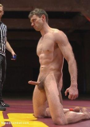 Brandon Blake