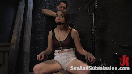 The Best Porn Hub 114