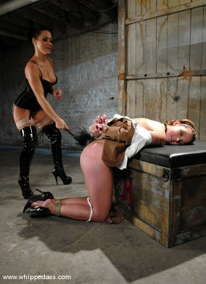 Photo number 6 from Sara Faye and Sandra Romain shot for Whipped Ass on Kink.com. Featuring Sandra Romain and Sara Faye in hardcore BDSM & Fetish porn.