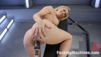 Petite doll gets schooled to perfection 3