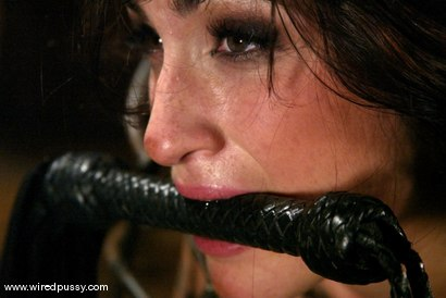 Photo number 9 from Stacey Stax and Princess Donna Dolore shot for Wired Pussy on Kink.com. Featuring Stacey Stax and Princess Donna Dolore in hardcore BDSM & Fetish porn.