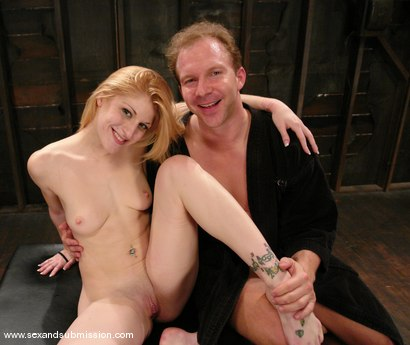 Photo number 15 from Tawni Ryden shot for Sex And Submission on Kink.com. Featuring Tawni Ryden and Brandon Iron in hardcore BDSM & Fetish porn.