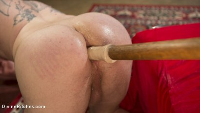 remarkable, rather valuable free glory hole cumshot video clips opinion you are