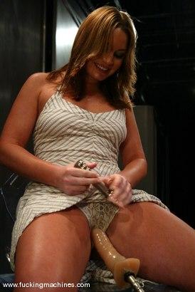 Big tits webcam dildo amateur great tits big boobs webcam masturbation
