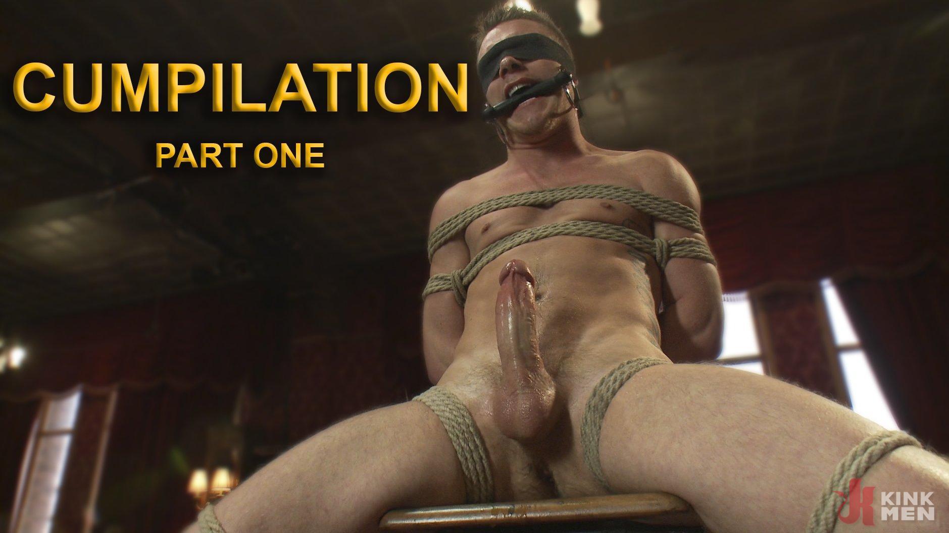 Photo number 1 from MOE Cumpilation shot for Men On Edge on Kink.com. Featuring Sebastian Keys in hardcore BDSM & Fetish porn.