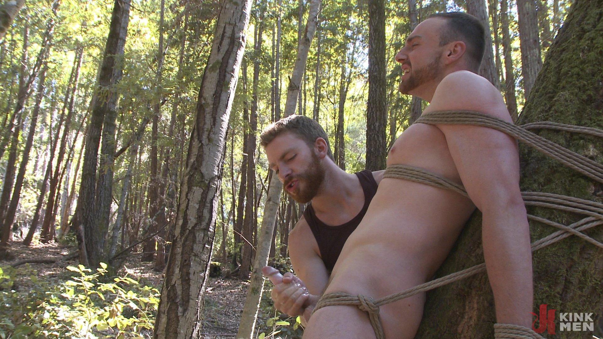 Photo number 14 from MOE Cumpilation shot for Men On Edge on Kink.com. Featuring Sebastian Keys in hardcore BDSM & Fetish porn.