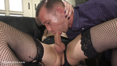 Free pictures cumshots facial interracial