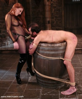 Photo number 11 from Lady Lydia McLane and totaleurosex shot for Men In Pain on Kink.com. Featuring Lady Lydia McLane and totaleurosex in hardcore BDSM & Fetish porn.