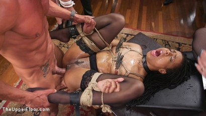 Photo number 19 from Slave Orgy Unchained shot for The Upper Floor on Kink.com. Featuring Aiden Starr, Lilith Luxe, Mona Wales, Mickey Mod, Marco Banderas, Bella Rossi and Kira Noir in hardcore BDSM & Fetish porn.