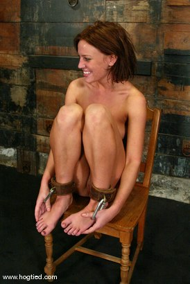 Photo number 15 from Holly Wellin shot for Hogtied on Kink.com. Featuring Holly Wellin in hardcore BDSM & Fetish porn.