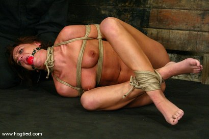 Photo number 7 from Holly Wellin shot for Hogtied on Kink.com. Featuring Holly Wellin in hardcore BDSM & Fetish porn.