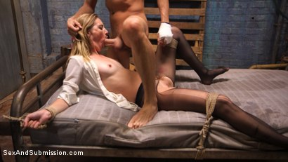 Photo number 11 from Anal PSYCHO! shot for Sex And Submission on Kink.com. Featuring Xander Corvus, Tommy Pistol, Mona Wales and Penny Pax in hardcore BDSM & Fetish porn.