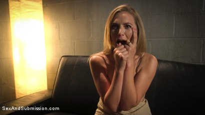 Photo number 4 from Anal PSYCHO! shot for Sex And Submission on Kink.com. Featuring Xander Corvus, Tommy Pistol, Mona Wales and Penny Pax in hardcore BDSM & Fetish porn.