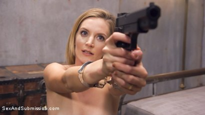 Photo number 1 from Anal Psycho 2 shot for Sex And Submission on Kink.com. Featuring Tommy Pistol, Mona Wales and Penny Pax in hardcore BDSM & Fetish porn.