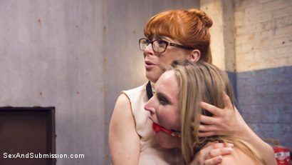 Photo number 17 from Anal Psycho 2 shot for Sex And Submission on Kink.com. Featuring Tommy Pistol, Mona Wales and Penny Pax in hardcore BDSM & Fetish porn.