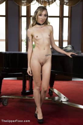 Emma Haize