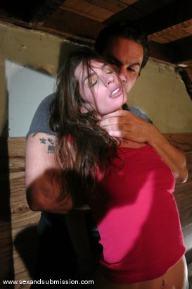 Photo number 1 from Naomi shot for Sex And Submission on Kink.com. Featuring Steven St. Croix and Naomi in hardcore BDSM & Fetish porn.