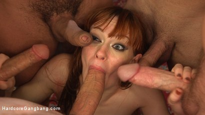 Photo number 25 from Alexa Nova in Bachelor Party Pandemonium shot for Hardcore Gangbang on Kink.com. Featuring Alexa Nova, Ramon Nomar, Owen Gray, Mark Wood, Damon Dice and Tarzan in hardcore BDSM & Fetish porn.