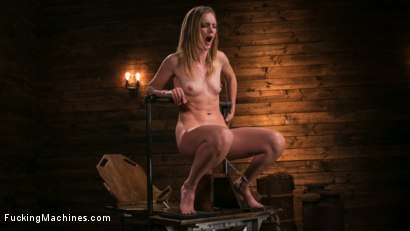 Photo number 11 from Fucking Machine Squirt-a-thon with Mona Wales shot for Fucking Machines on Kink.com. Featuring Mona Wales in hardcore BDSM & Fetish porn.