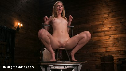 Photo number 14 from Fucking Machine Squirt-a-thon with Mona Wales shot for Fucking Machines on Kink.com. Featuring Mona Wales in hardcore BDSM & Fetish porn.