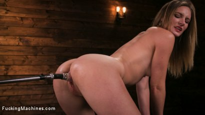 Photo number 10 from Fucking Machine Squirt-a-thon with Mona Wales shot for Fucking Machines on Kink.com. Featuring Mona Wales in hardcore BDSM & Fetish porn.