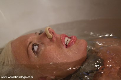 Photo number 11 from Tamra Toryn shot for Water Bondage on Kink.com. Featuring Tamra Toryn in hardcore BDSM & Fetish porn.