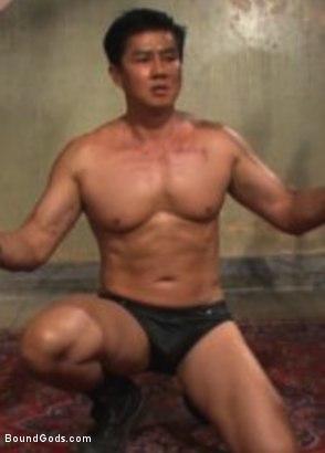 obrovský zadek eben sex videa