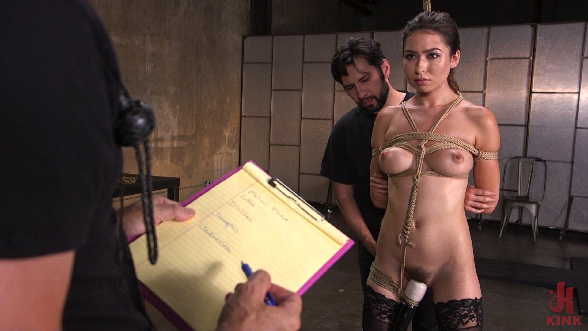 Free bisexual latinas porn