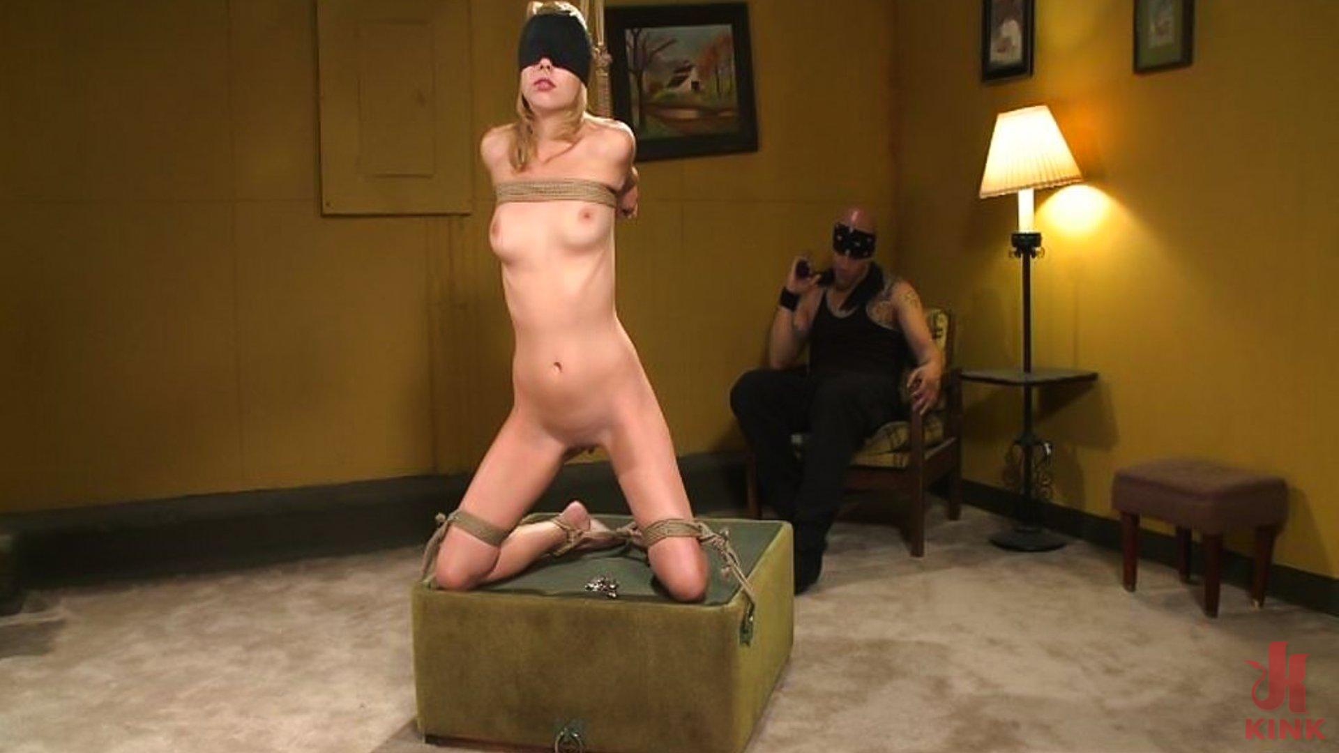 Sexy pussy porn pics