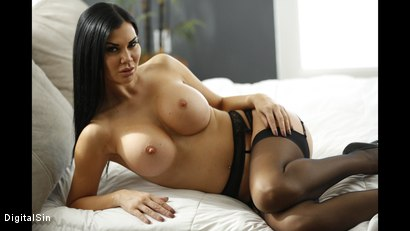 Photo number 1 from Jasmine Jae Is The Wife All Men Desire shot for Digital Sin on Kink.com. Featuring Jasmine Jae, Anthony Rosano and Eric Masterson in hardcore BDSM & Fetish porn.