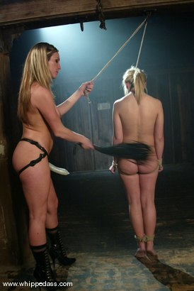 Photo number 11 from Harmony and Aubrey Addams shot for Whipped Ass on Kink.com. Featuring Harmony and Aubrey Addams in hardcore BDSM & Fetish porn.