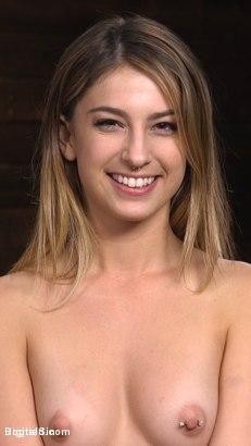 Kirsten Scott Porn