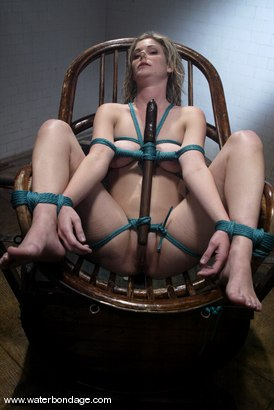 Photo number 12 from Fayth Deluca shot for Water Bondage on Kink.com. Featuring Fayth Deluca in hardcore BDSM & Fetish porn.