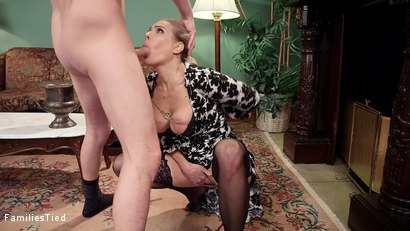 Photo number 34 from Squirting Step-Daughter Punish Fucked shot for  on Kink.com. Featuring Seth Gamble, Angel Allwood and Zoey Monroe in hardcore BDSM & Fetish porn.