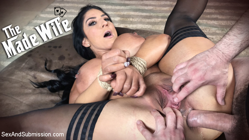 Download SexAndSubmission - The Made Wife