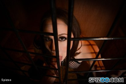Photo number 21 from Chanel Preston Pet Slut shot for  on Kink.com. Featuring Chanel Preston in hardcore BDSM & Fetish porn.