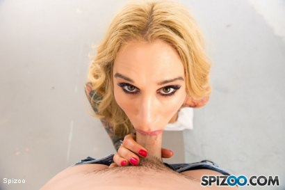 Photo number 2 from Sarah Jessie Gets Dominated shot for  on Kink.com. Featuring Sarah Jessie in hardcore BDSM & Fetish porn.