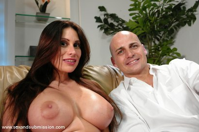 Photo number 15 from The Heirloom shot for Sex And Submission on Kink.com. Featuring Ben English and Sheila Marie in hardcore BDSM & Fetish porn.