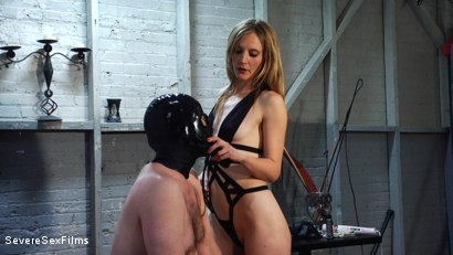 Photo number 2 from Mona Wales will Squirt in your Face shot for Severe Sex Films on Kink.com. Featuring Mona Wales and Jimmy Broadway in hardcore BDSM & Fetish porn.