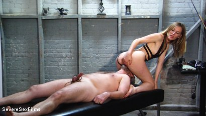 Photo number 9 from Mona Wales will Squirt in your Face shot for Severe Sex Films on Kink.com. Featuring Mona Wales and Jimmy Broadway in hardcore BDSM & Fetish porn.