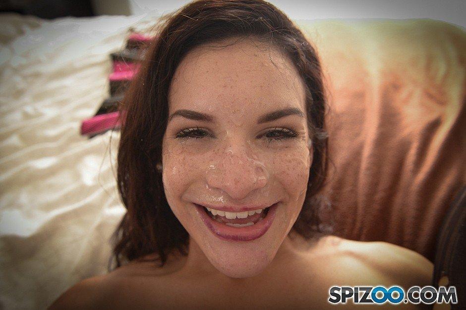 Photo number 10 from Eden Sin: Pet Slut shot for  on Kink.com. Featuring Eden Sin in hardcore BDSM & Fetish porn.