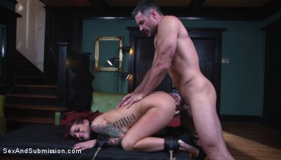 American house wife sex